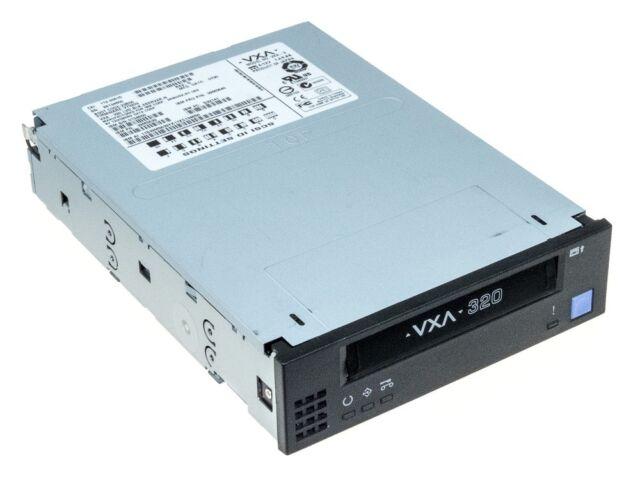 IBM VXA-3 SCSI TREIBER
