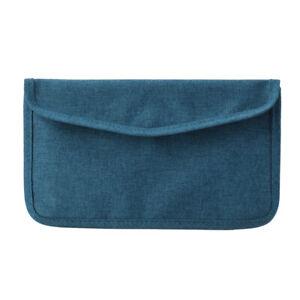 Aufbewahrungstasche-fuer-Masken-kleine-Stofftasche-tragbarer-Aufbewahrungsclip