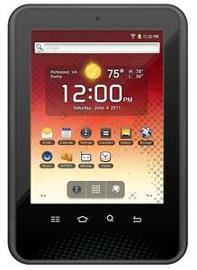 7-Zoll-Tablet-ANDROID-MULTITOUCH-Capacitive-Display-Android-2-3-Frontkamera