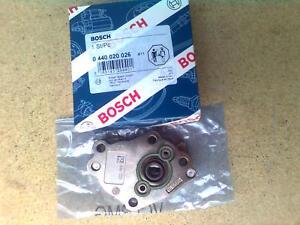 Dodge-RAM-2500-3500-5-9l-6-7l-Kraftstoffpumpe-Zahnradpumpe-NEU-Bosch-0440020026