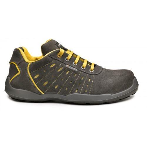 Work Muratore Smash Lavoro Scarpa Suola Airtech Shoe B0672 Base Defaticante x7qwzS6w