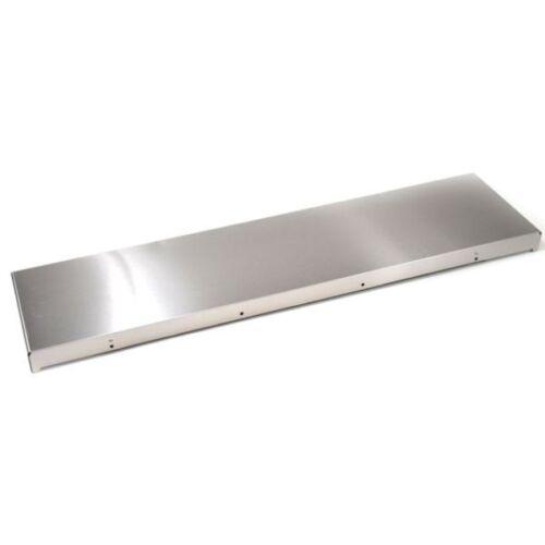 MGC62641501 LG Panel Genuine OEM AGL75533301