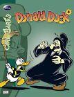 Disney: Barks Donald Duck 03 von Carl Barks (2013, Gebundene Ausgabe)