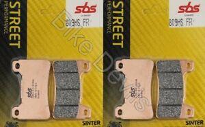 Honda-CBR600RR-2005-2018-sintered-SBS-front-sinter-brake-pads-809HS-CBR-600-R