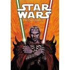 Star Wars - Legacy: v. 3 by John Ostrander (Hardback, 2014)