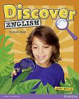 Discover English Global Starter Student's Book by Judy Boyle (Paperback, 2009)
