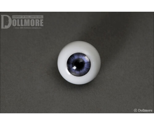 DIY Acrylic BJD Eyes My Self Eyes AD01 FNO 16mm eyes Dollmore