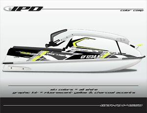 IPD-Jet-Ski-Graphic-Kit-for-Kawasaki-440-amp-550-RM-Design