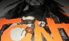 1/6 Hot Toys The Lone Ranger Tonto MMS217 (1) Wristband & (2) Armbands US Seller