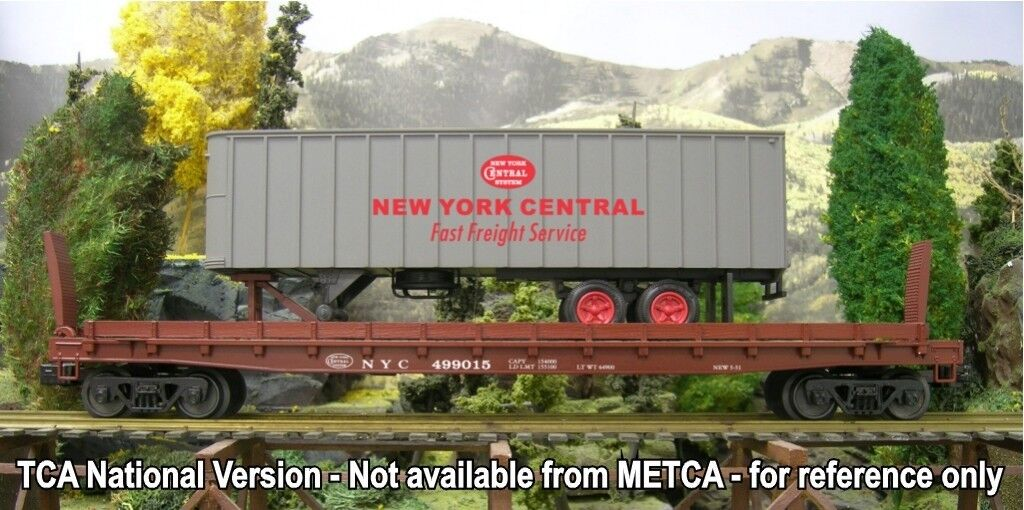 2015 metca Weaver 499061 negro NYC tablet tablet tablet W NYC New Trailer a3e