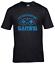 miniature 11 - I'd Rather be Gaming Kids Boys Girls Gamer T-Shirt  Funny Gaming Tee Top