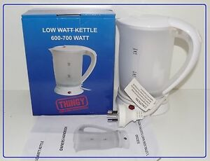 LOW-WATT-KETTLE-camping-caravaning-boating-generated-powered-sites-offices-600-7