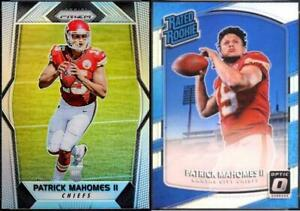 Absolute-Mystery-Pack-Patch-Auto-PSA-10-Patrick-Mahomes-Silver-Prizm-Rookie