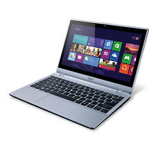 """Acer Aspire V5-122P-0681 12"""" (500 GB, AMD A6, 1 GHz, 6 GB) Notebook - Chill..."""