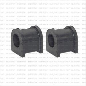 hyundai galloper silentbloc barre stabilisatrice avant x 2 mb 175804 ebay. Black Bedroom Furniture Sets. Home Design Ideas
