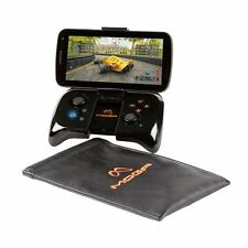 POWER A MOGA POCKET GAMING CONTROL FOR ANDROID 2.3+ - BRAND NEW IN BOX