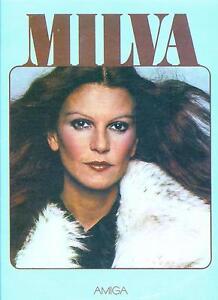 LP-MILVA