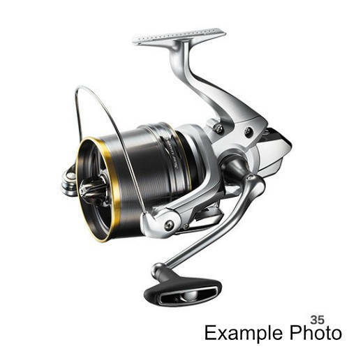 SHIMANO 18 SURF LEADER CI4+ 35 EXTRA EXTRA EXTRA FINE  - Free Shipping from Japan b5992d