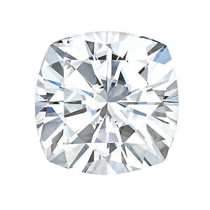 2-80CT-Moissanite-Cushion-Cut-Forever-One-Loose-Stone-8-5mm
