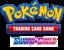 Hop 165//202 Uncommon Pokemon Trainer Card Sword /& Shield