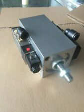 M2.184.1011 Pneumatic cylinder Heidelberg SM74 printing machine spare parts