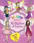 My Big Book of Fairies by Daisy Meadows (Hardback, 2014)