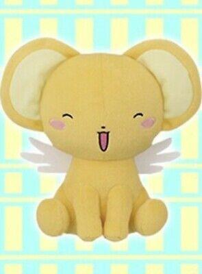 Card Captor Sakura 10/'/' Suppli Plush NEW