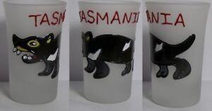 TASMANIA-Critter-Shot-Glass-4232