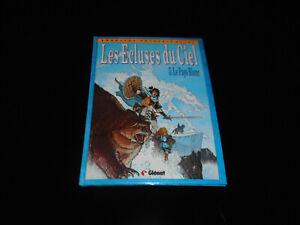 Rudolph-Allot-The-Locks-The-Sky-5-le-Pays-White-Eo-Glenat-1990