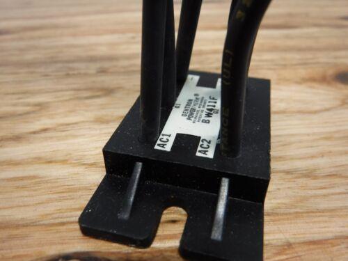 Gentron Powertherm BW411F Power Module W411F