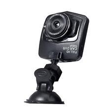 "2.4"" Night Vision Car Dash-cam DVR Camera Video Driving Recorder G-sensor 1080P"