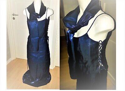 Gine | DBA billige og brugte kjoler