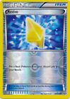 Revive Uncommon Reverse Holo Pokemon Card XY Roaring Skies 88/108