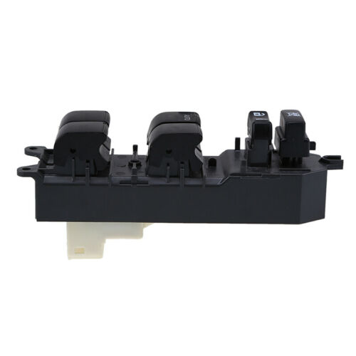For Toyota Corolla Camry RAV 4 Electric Front Power Window Master Control Switch
