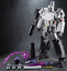 Transformers-Toys-Megatron-MP-36-Masterpiece-Destron-Leader-in-stock thumbnail 1
