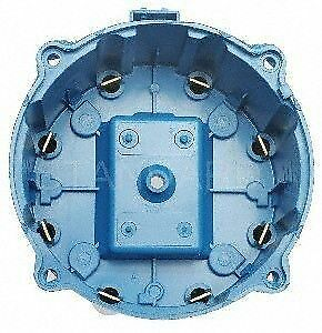 Cardone 21-337 Remanufactured Import Power Steering Pump A1 Cardone A121-337