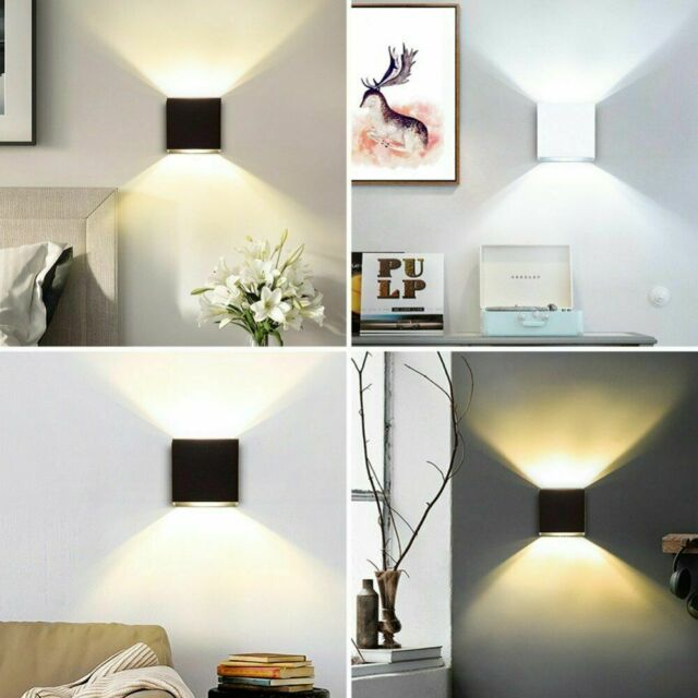 Modern outdoor lighting anthracite outdoor Lights Patio Lights For House Wall