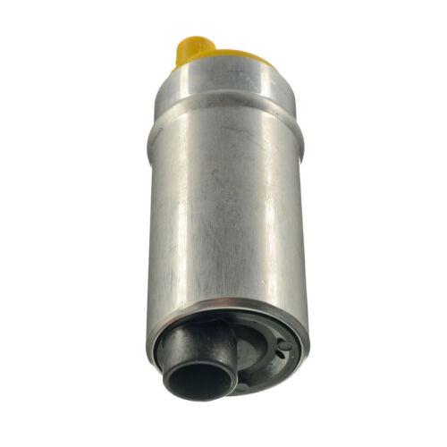 Tank bomba diésel de combustible bomba para bmw 5er e39 520-530 2.0l 2.5l 2.6l 3.0l