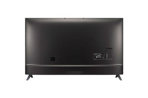 """75UK6190PUB LG 75UK6190 75/"""" UK6190PUB 4K HDR Smart LED UHD TV"""