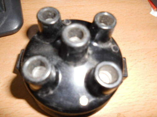 S, HC OHV Distributore Cap N.O HB VAUXHALL VIVA AH
