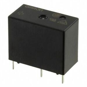 2-pcs-G5Q-1-EU-24VDC-OMRON-Relais-Relay-SPDT-24VDC-10A-1440R-NEW-BP