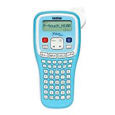 Brother P-Touch H100LB Beschriftungsgerät 180dpi Etikettendrucker PT-H100LB