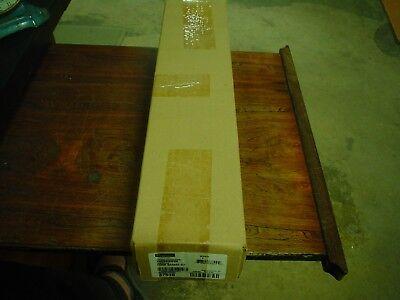 Hoffman handle padlock Kit UUHPL 60 day warranty