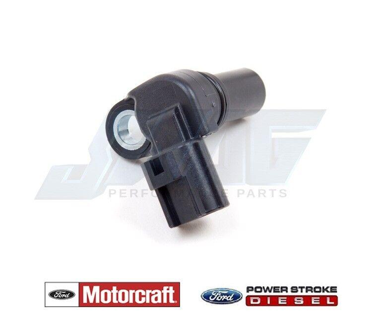 6.0L 6.4L Powerstroke Diesel Ford Motorcraft OEM
