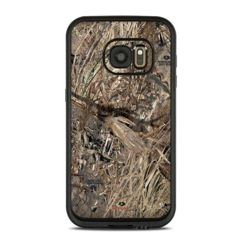 Skin for LifeProof FRE Galaxy S7 - Duck Blind by Mossy Oak - Sticker Decal