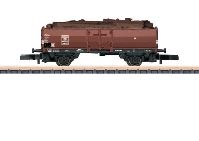 Ersatz-Puffer rund mit Feder 4 x z.B für MÄRKLIN DB Umbauwagen Spur 1 NEU