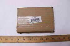 New Listingmag Mate Block Magnet Ceramic 28 Lb 500x4x6c8
