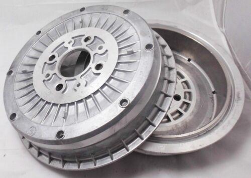 Bremstrommeln LADA  2101-2107 2101-3502070 2 Stück