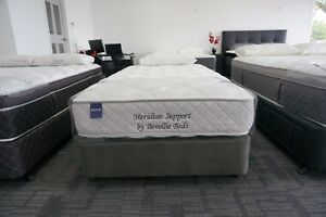 Brand-new-Aust-made-mattress-Meridian-Support