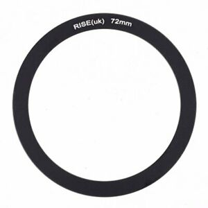 72mm-Metal-Adapter-Ring-for-Canon-Nikon-lens-Cokin-P-Series-Square-Filter-Holder